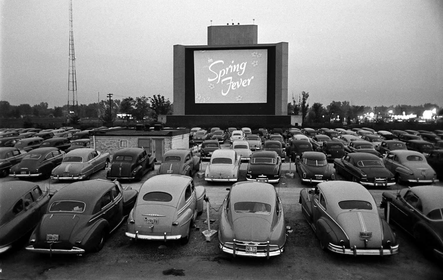 drive-in-theater-5